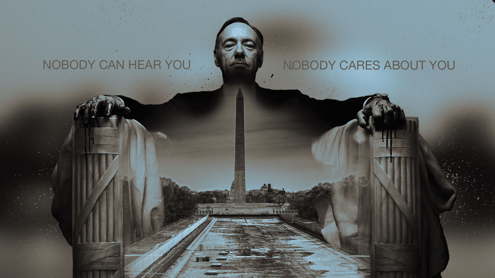 House of cards wallpapers pictures images for House image full hd