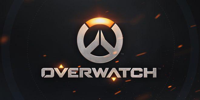 Overwatch Wallpapers