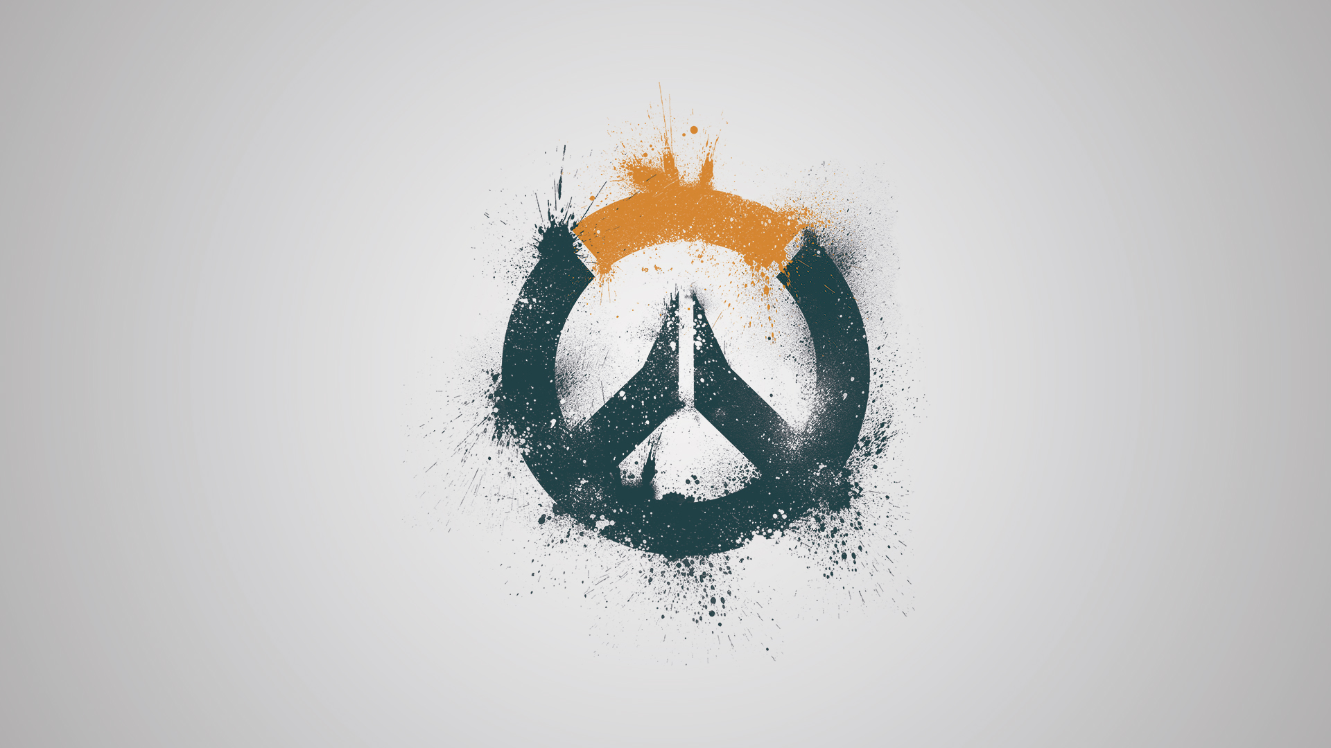 Overwatch Wallpapers Pictures Images