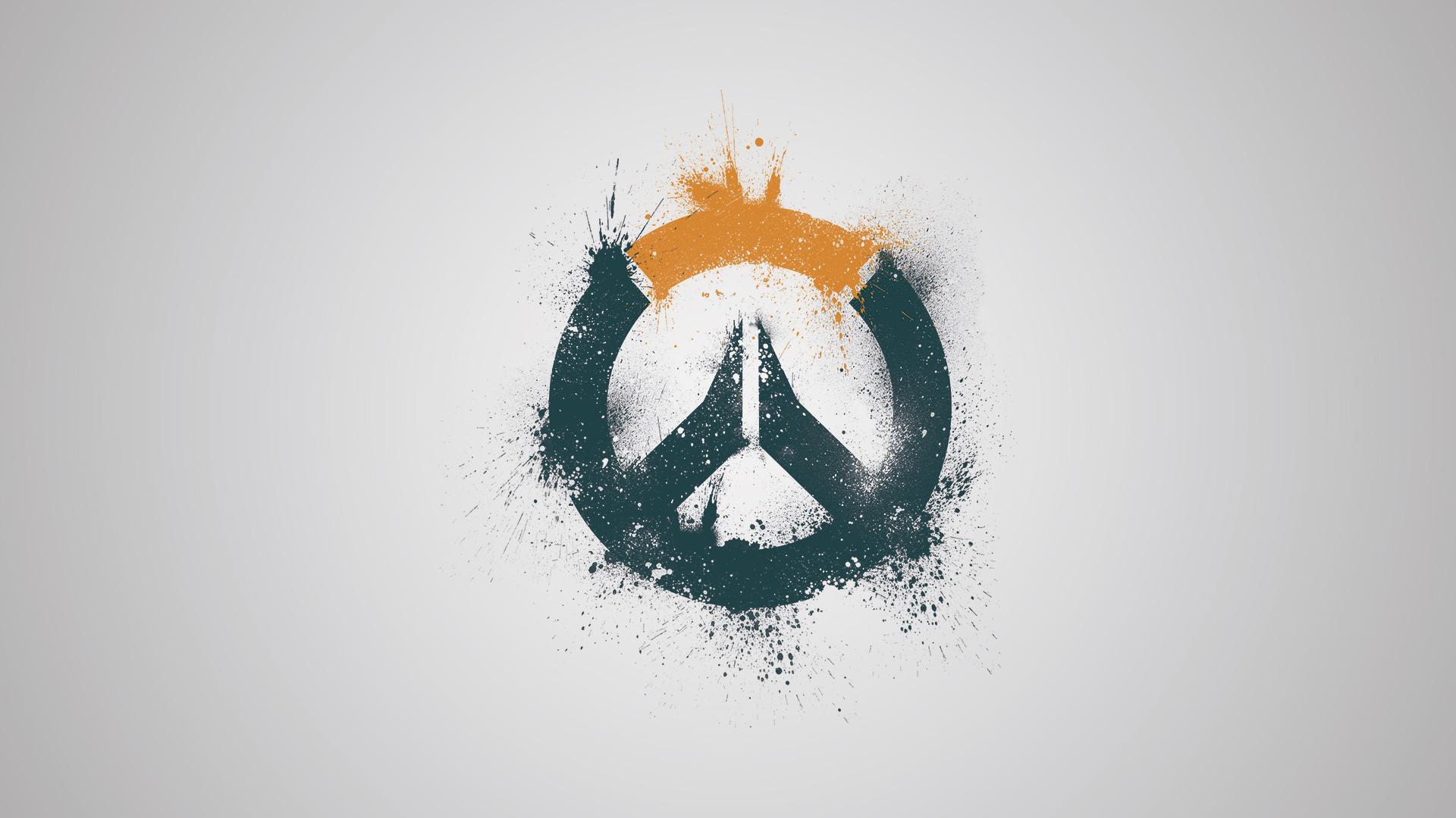 overwatch_wallpaper_hd_by_mrnocilla-d9q4