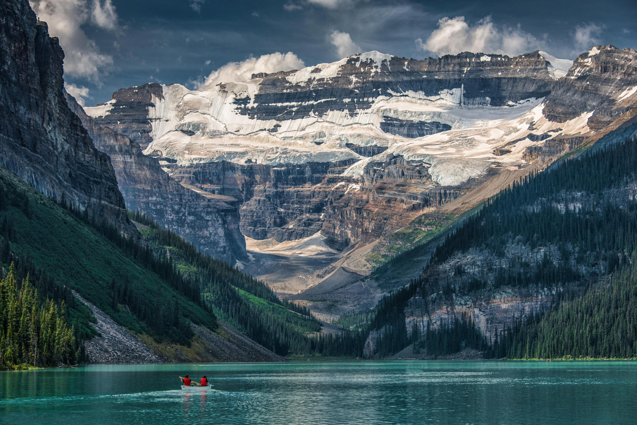 Canada Wallpapers, Pictures, Images