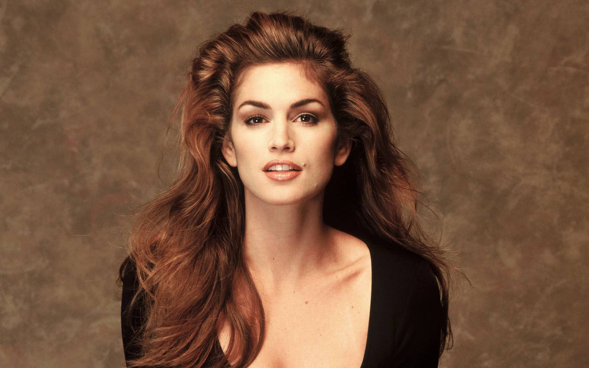 Cindy crawford first modeling-6946