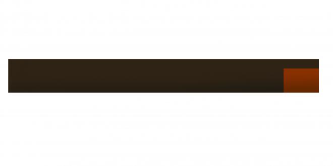 Sid Meier's Civilization VI Wallpapers