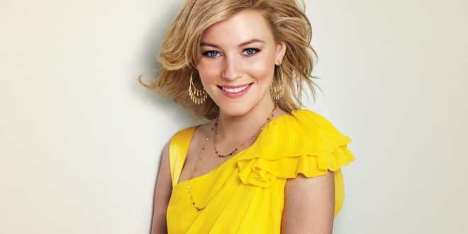 Elizabeth Banks Wallpapers