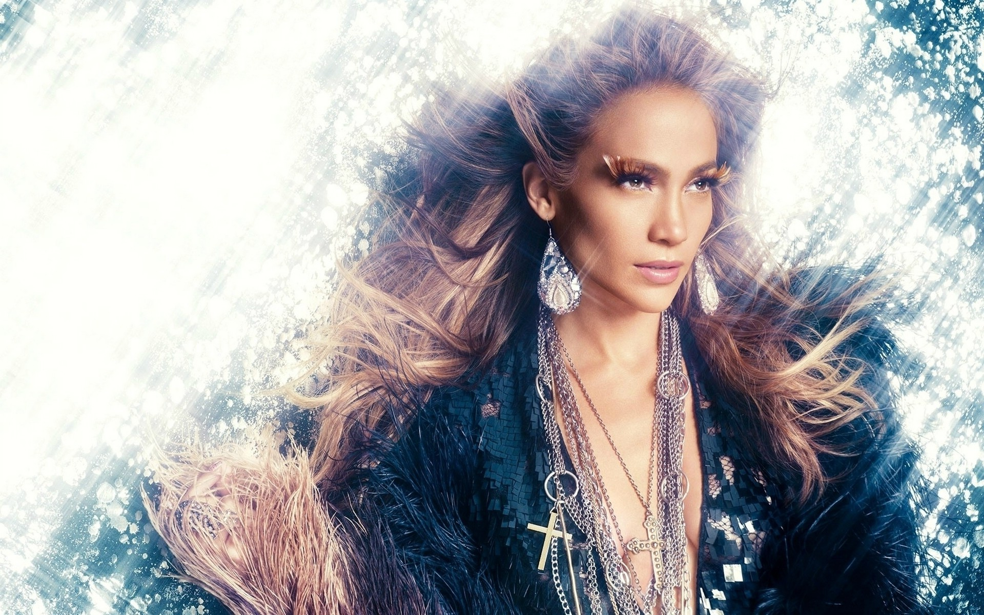jennifer lopez wallpapers, pictures, images