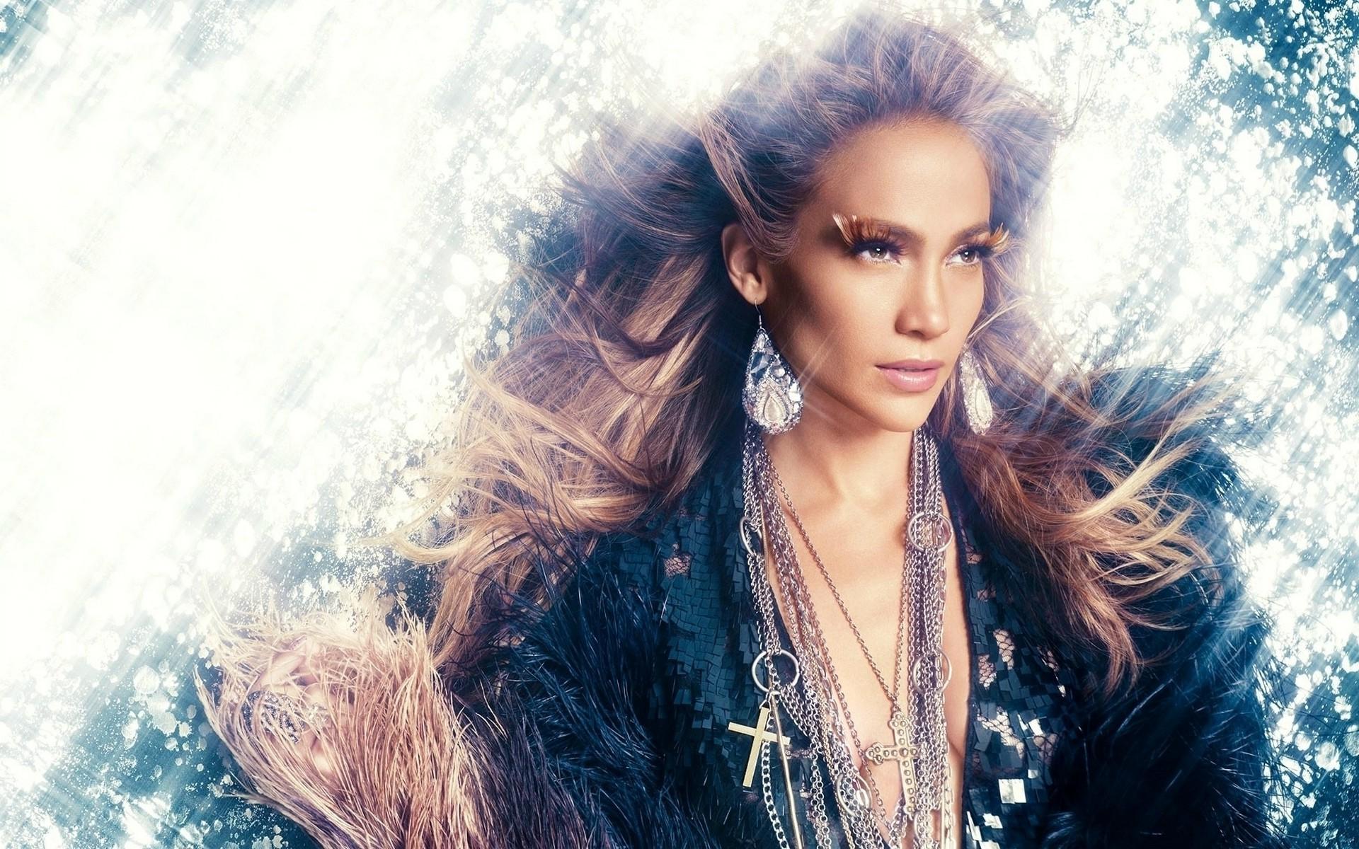 Top 50 Hot Jennifer Lopez Wallpapers - HD Desktop Images