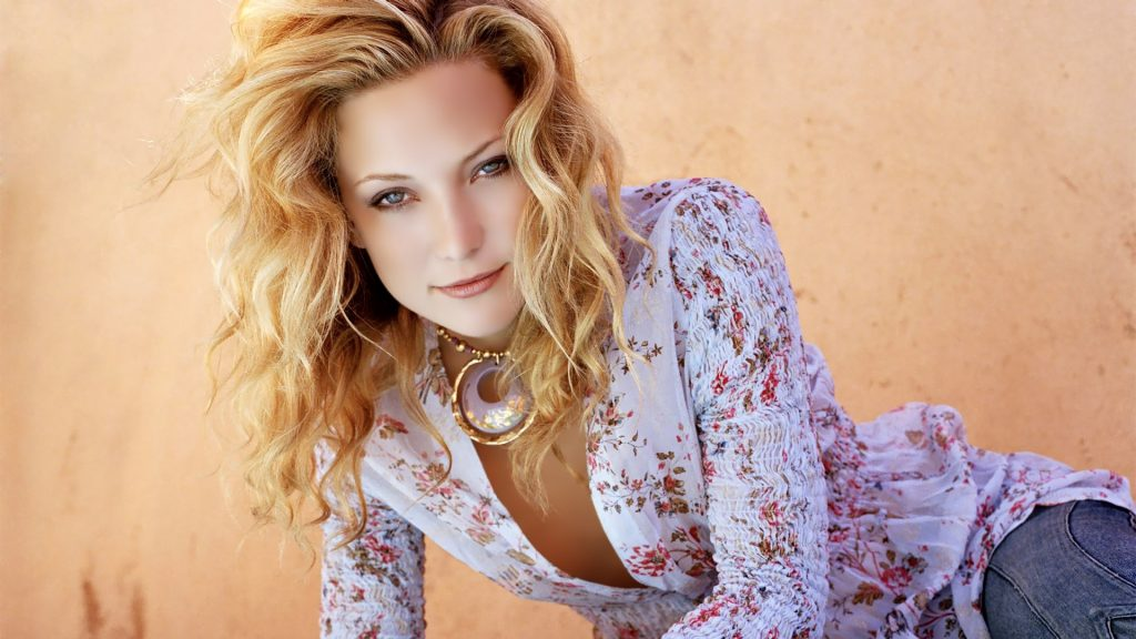 Kate Hudson Full HD Wallpaper 1920x1080
