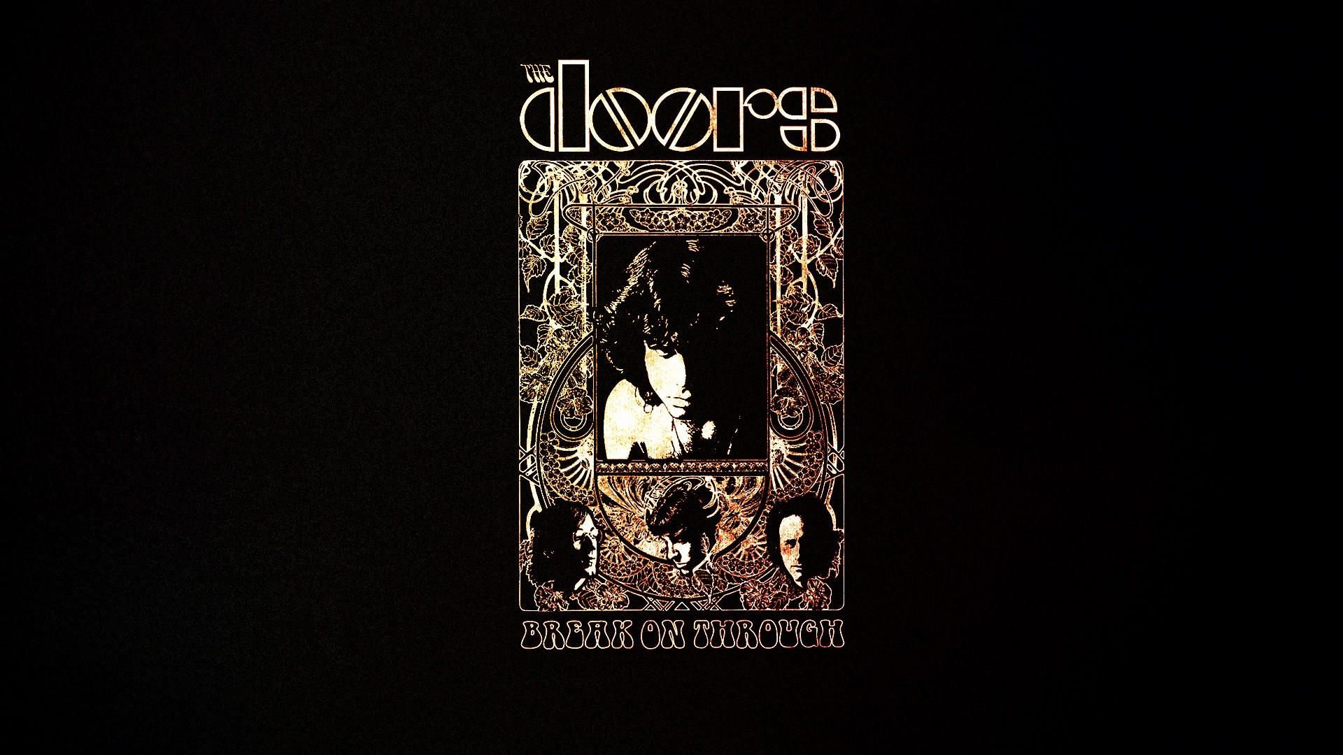 the doors images hd - photo #5