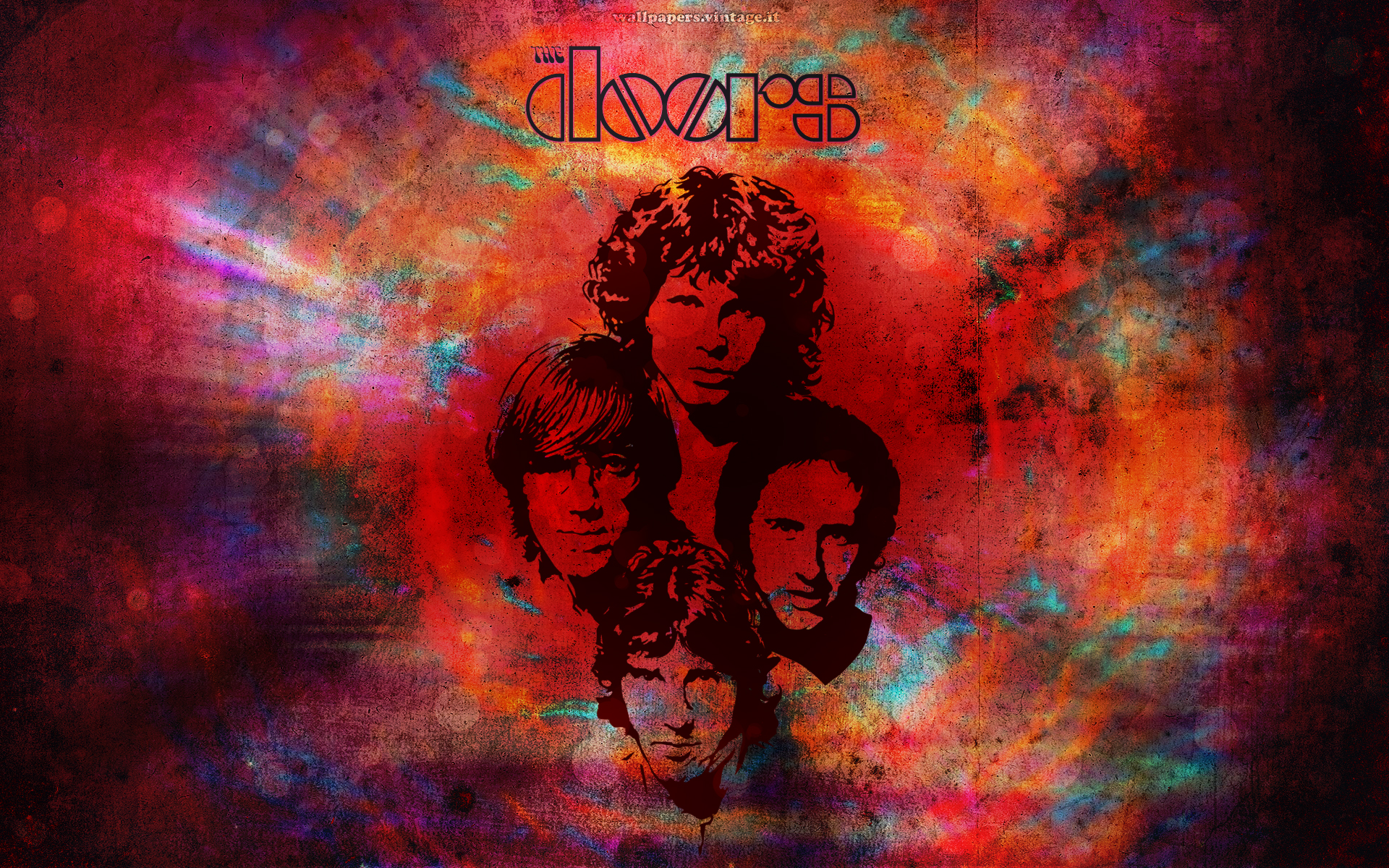 the doors images hd - photo #7