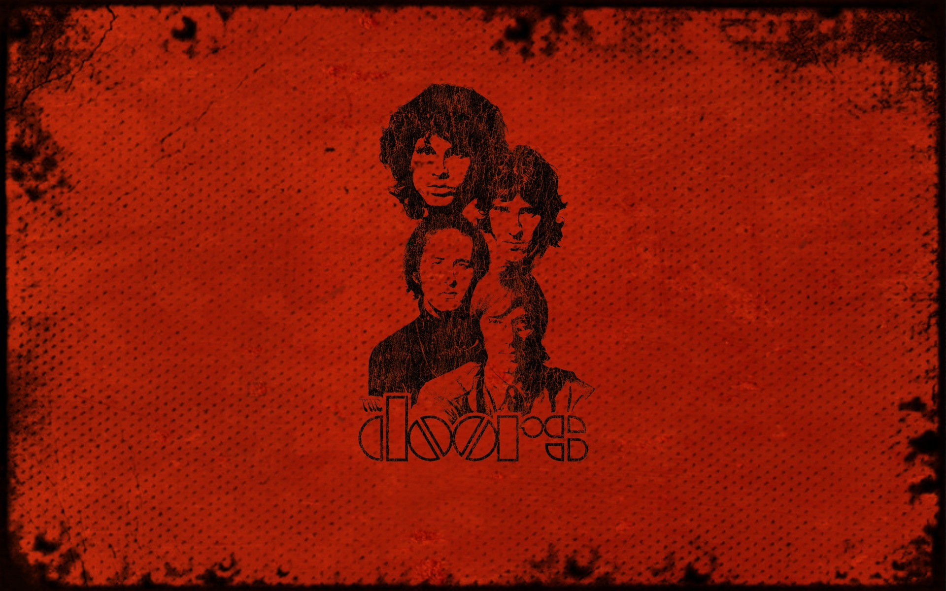 the doors images hd - photo #1