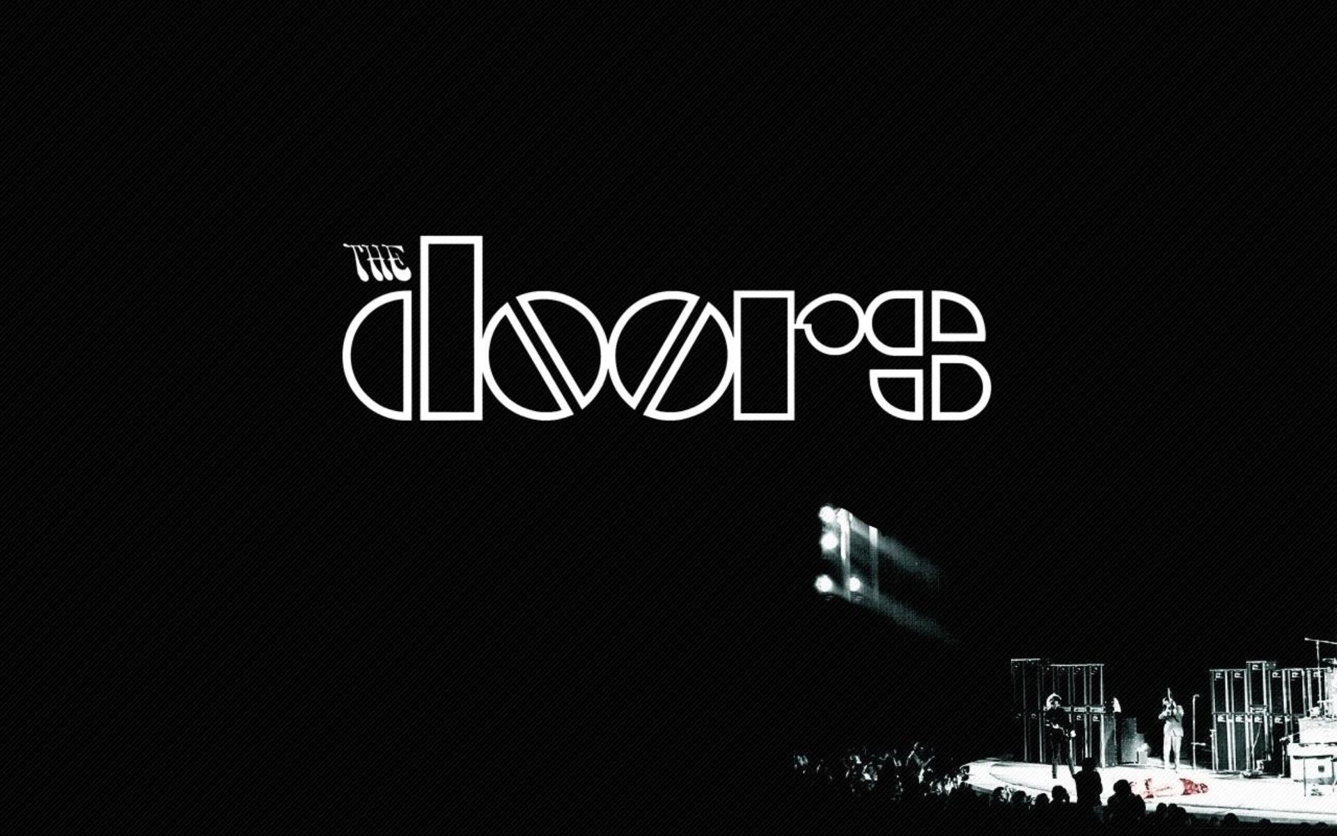The Doors Wallpapers Pictures Images