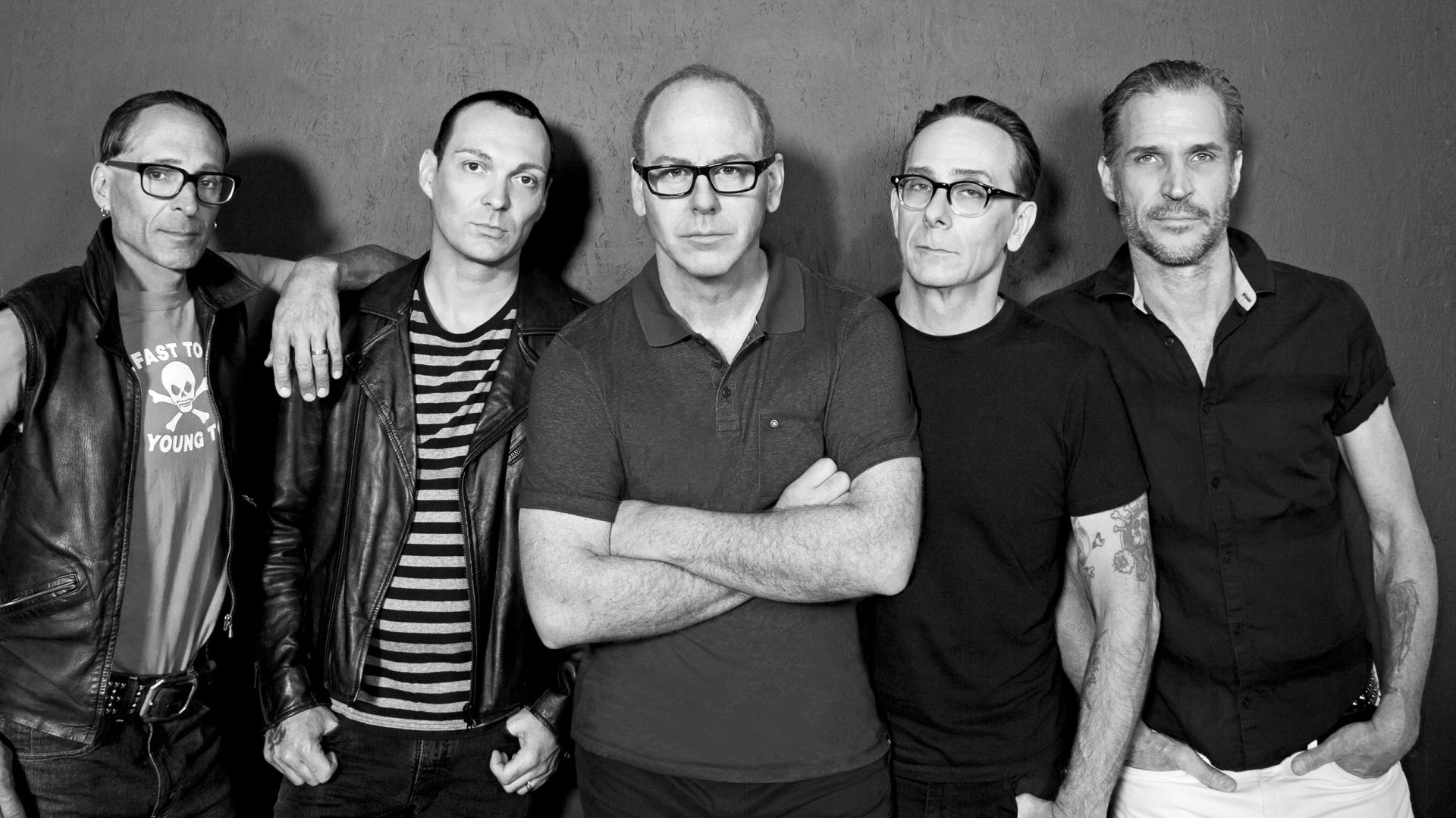bad religion wallpaper iphone: Bad Religion Wallpapers, Pictures, Images