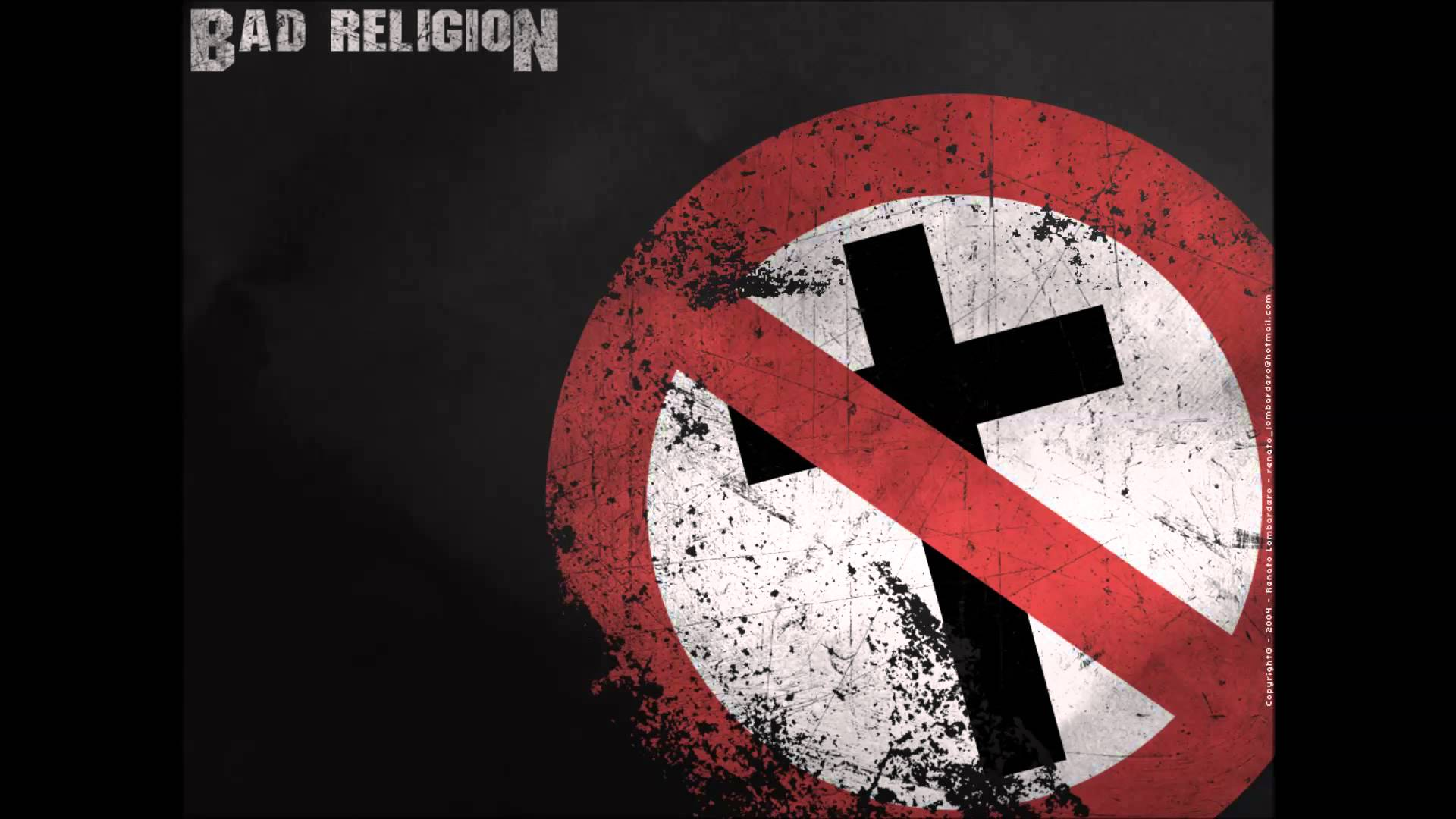 Bad Religion Full HD Wallpaper 1920x1080 & Bad Religion Wallpapers Pictures Images