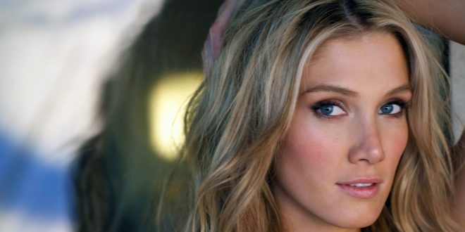 Delta Goodrem Wallpapers