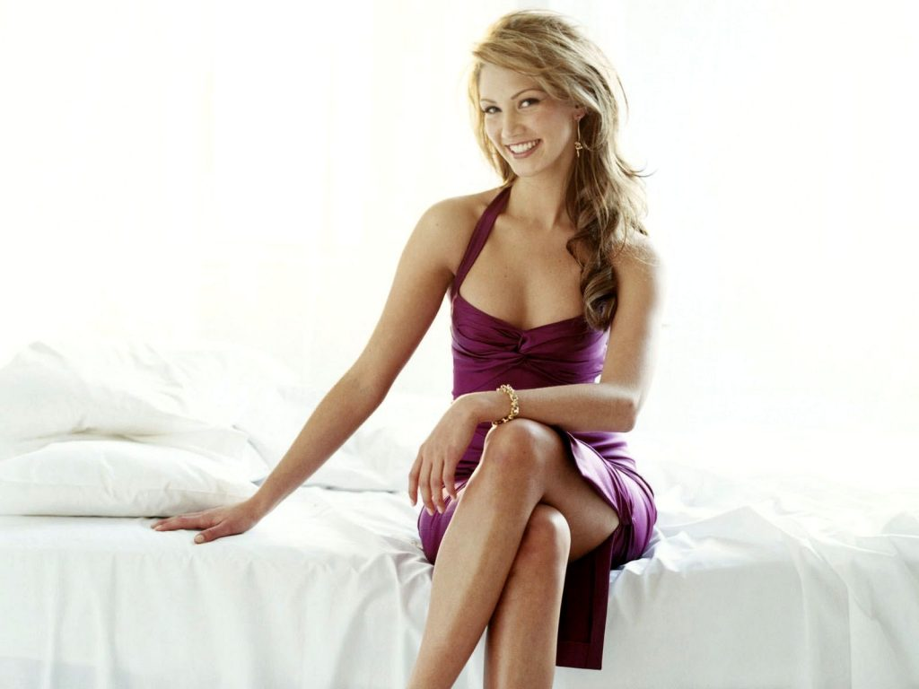 Delta Goodrem Wallpaper 1600x1200