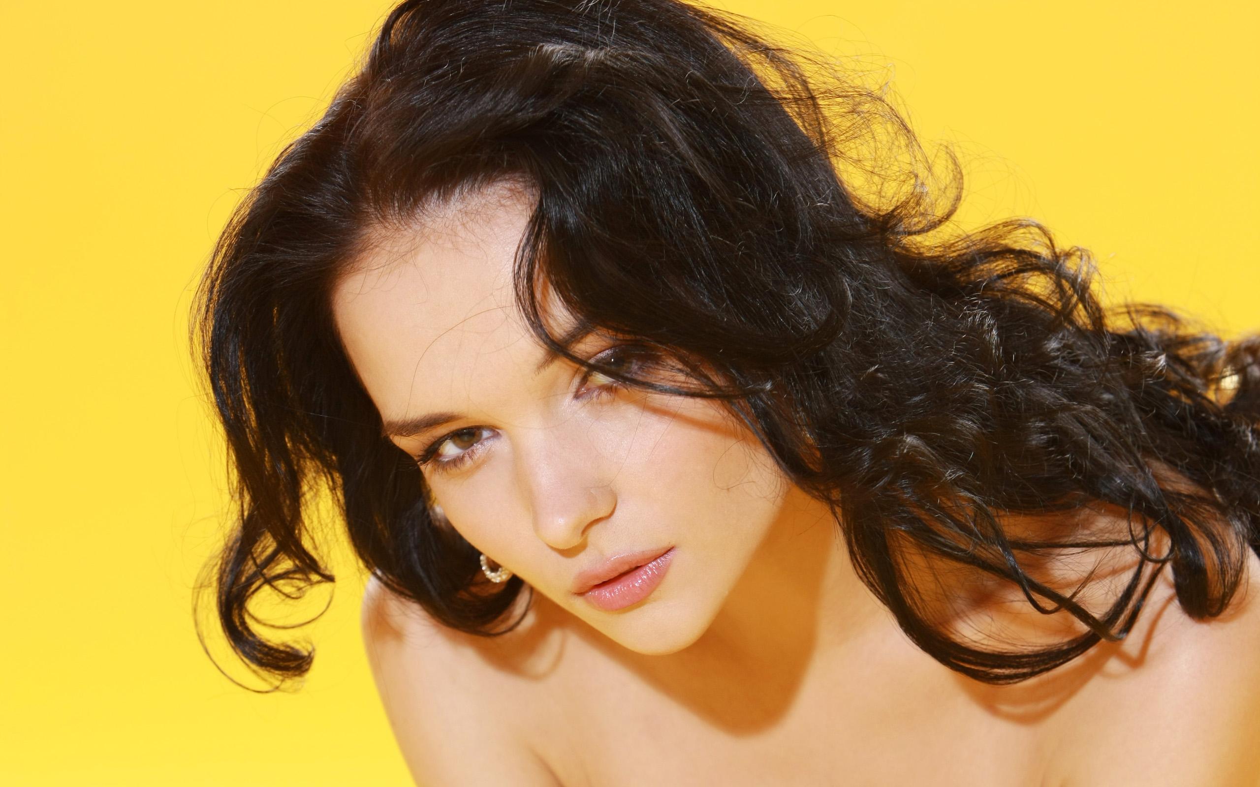 2019 Jenya D naked (79 photo), Pussy, Fappening, Instagram, braless 2006