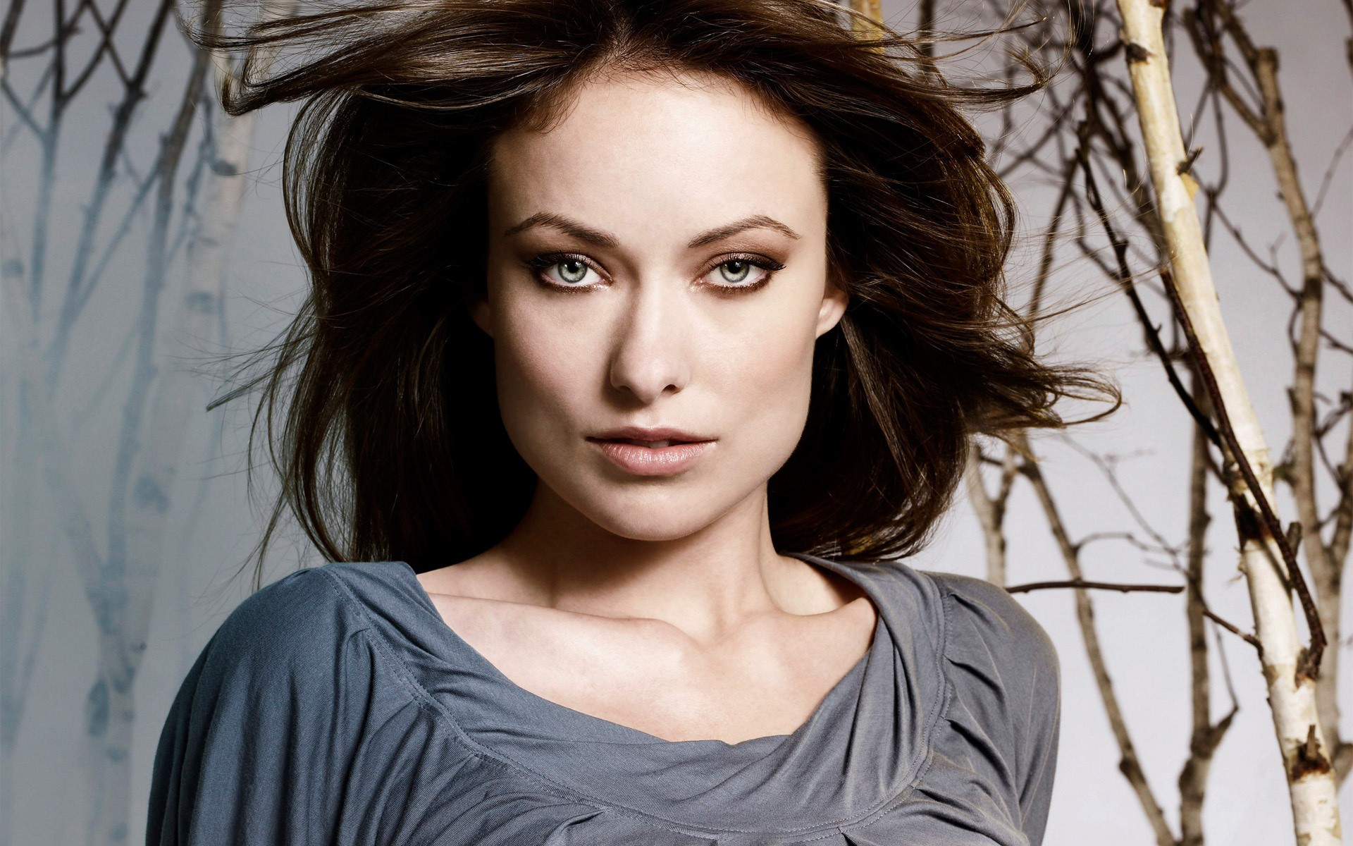 Olivia Wilde Wallpapers Pictures Images
