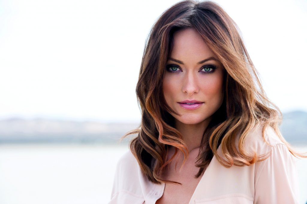 Olivia Wilde Wallpaper 2403x1600