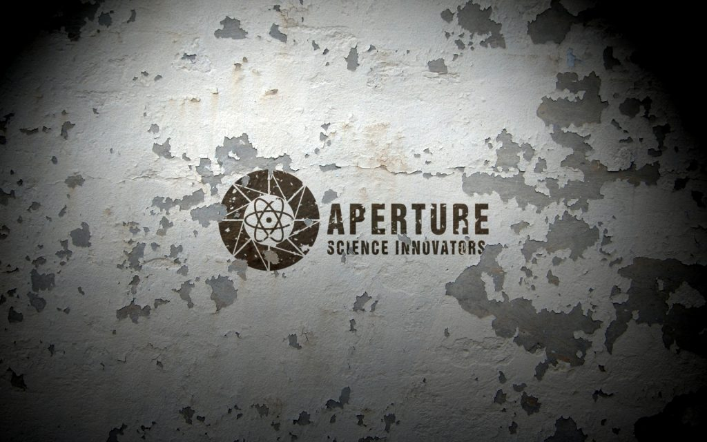 Portal 2 Wallpapers, Pictures, Images