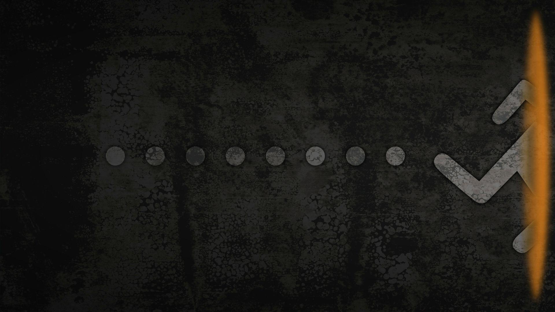 Portal 2 Full HD Wallpaper 1920x1080