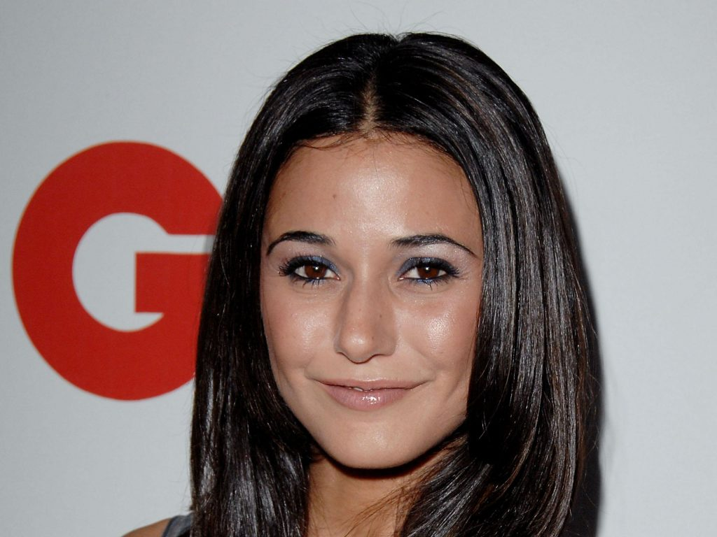 Emmanuelle Chriqui Wallpaper 2560x1920