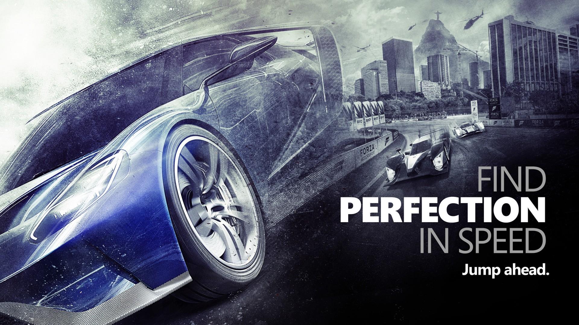 Hd Car Racing Games