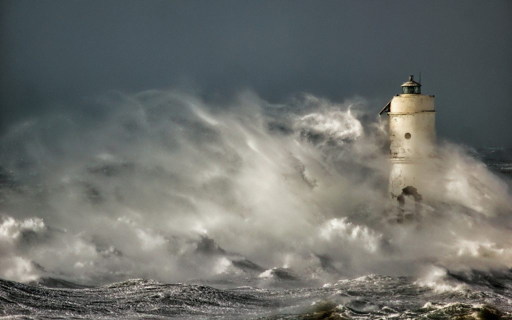 storm wallpapers pictures images