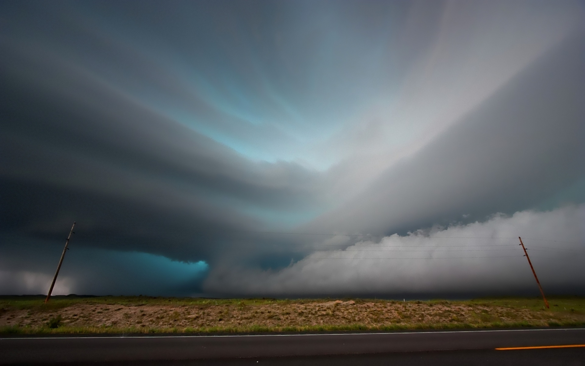 Hd Thunderstorm Wallpapers: Storm Wallpapers, Pictures, Images