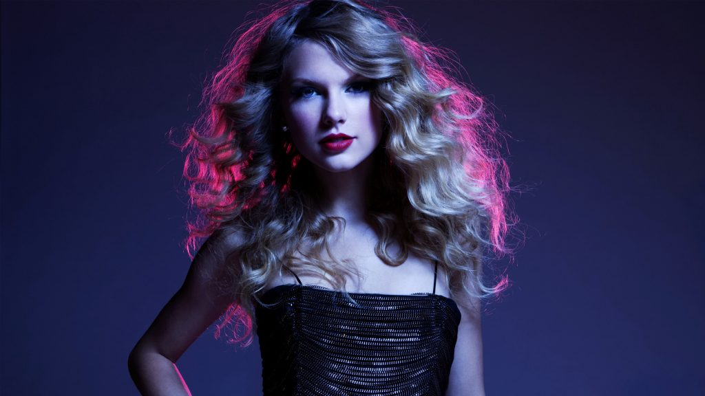 Taylor Swift Wallpaper 2880x1620