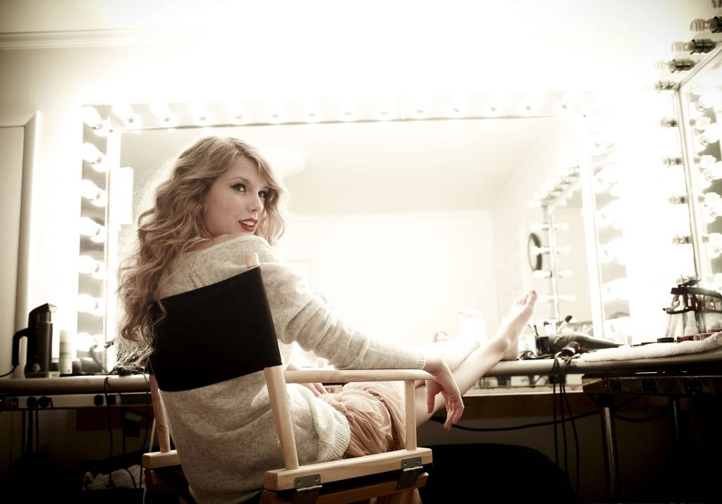 Taylor Swift Wallpaper 2250x1572