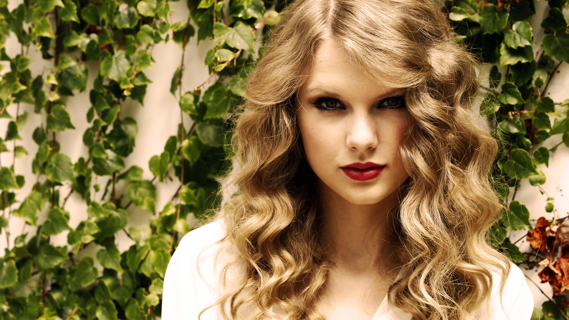 Taylor Swift Wallpapers Pictures Images