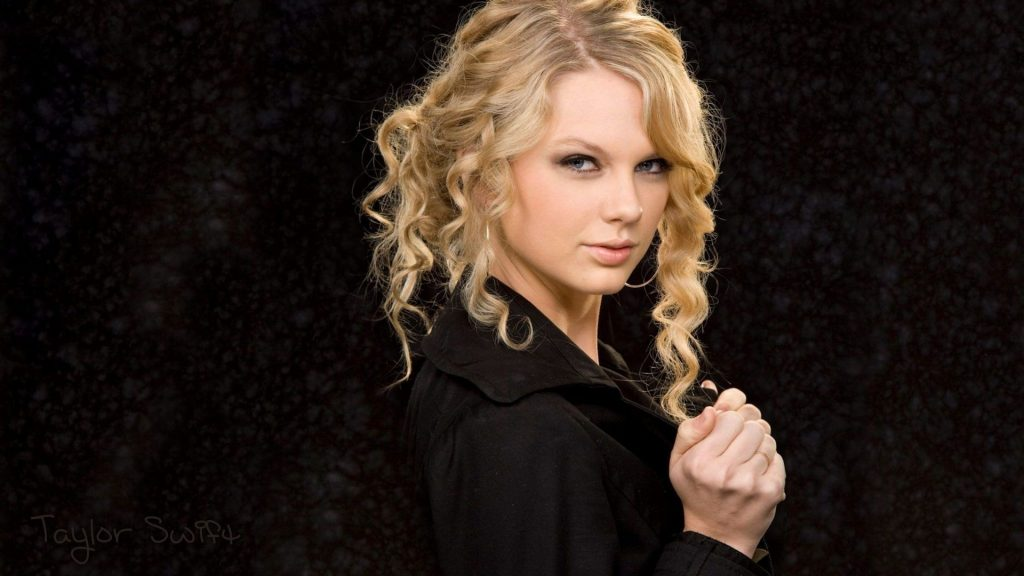 Taylor Swift Full HD Wallpaper 1920x1080