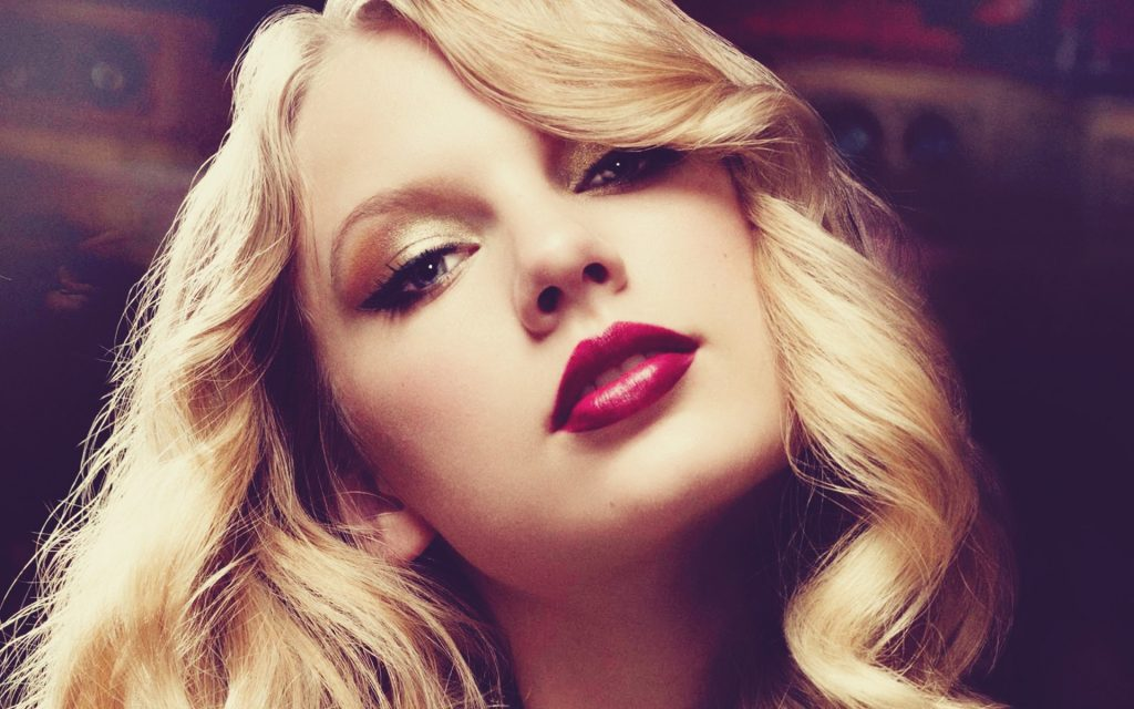 Taylor Swift Widescreen Wallpaper 1920x1200