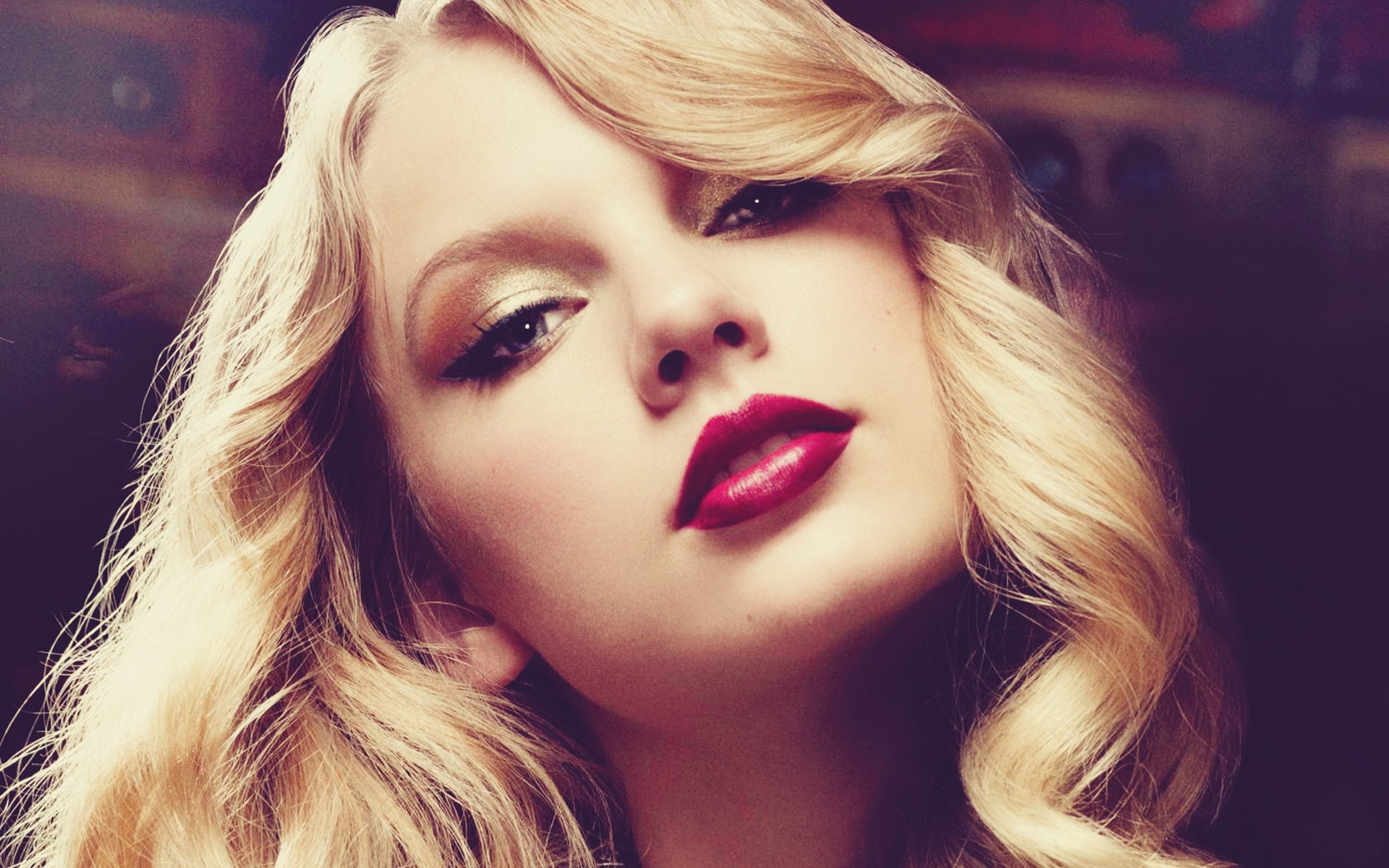 Taylor Swift Beautiful Images: Taylor Swift Wallpapers, Pictures, Images