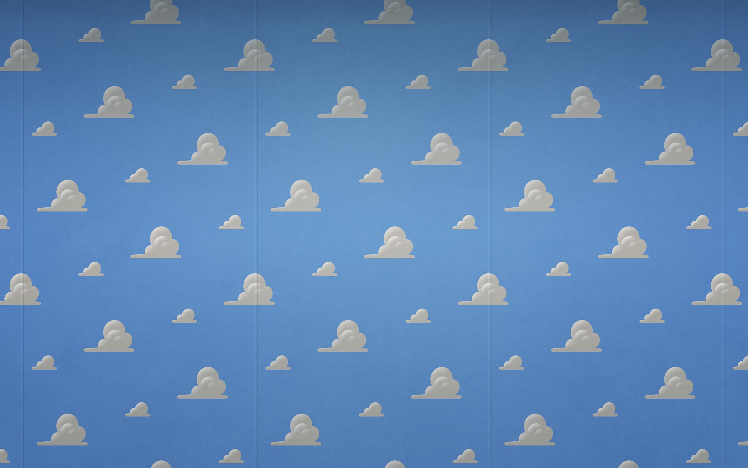 wallpaper clouds promotion shop - photo #28