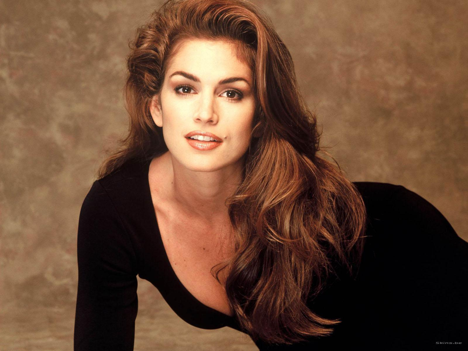 Cindy crawford first modeling-2433