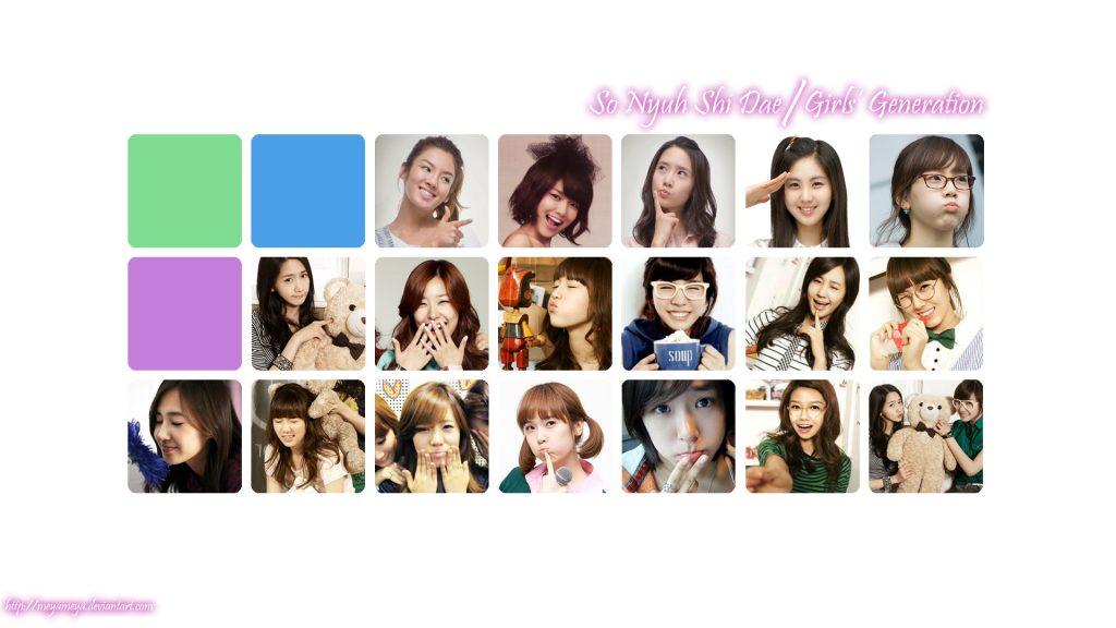 girls generation hd - photo #32