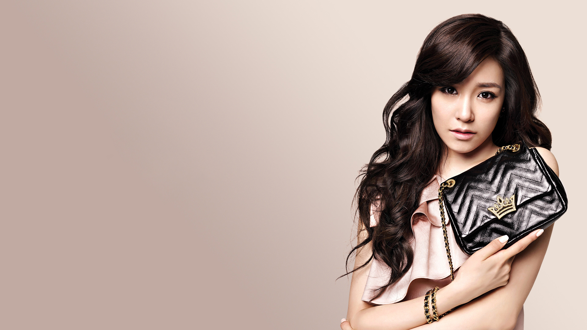 girls generation wallpapers, pictures, images