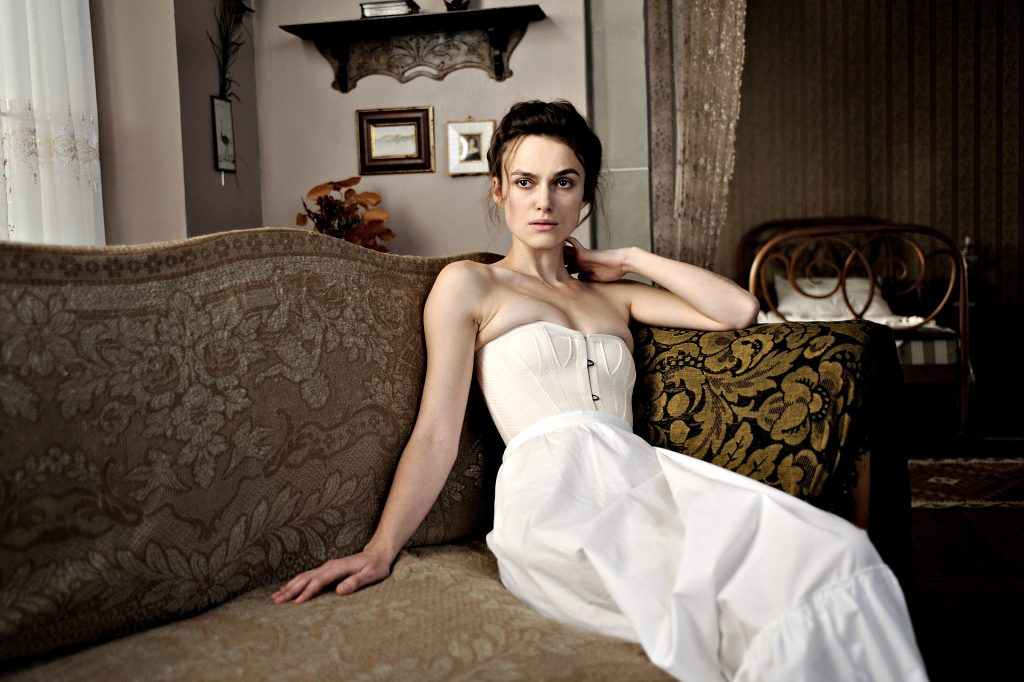 Keira Knightley Wallpaper 1920x1278