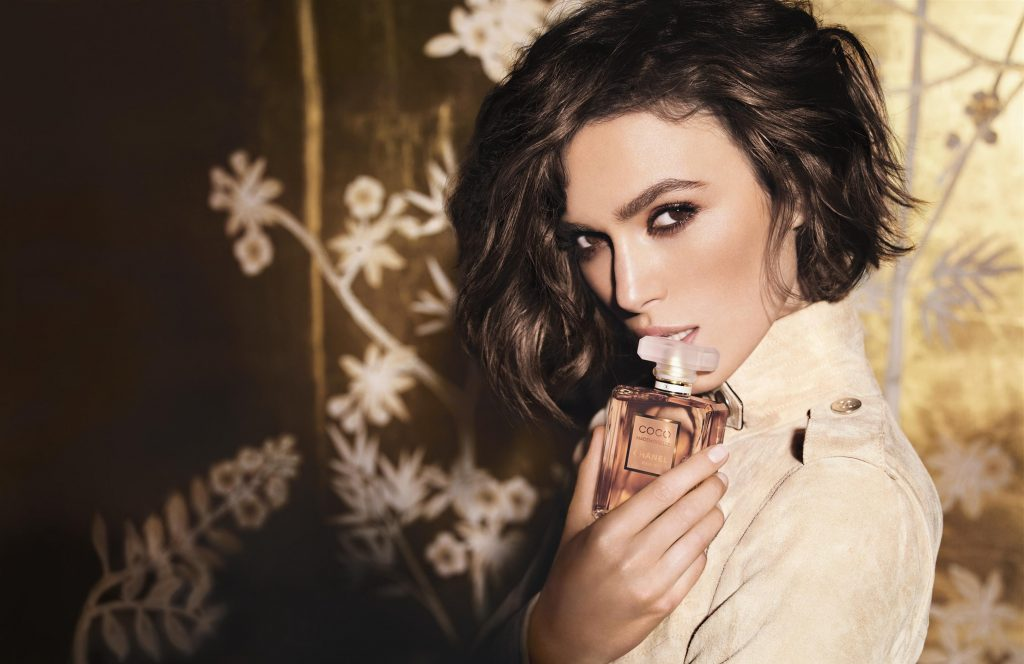 Keira Knightley Wallpaper 3500x2270