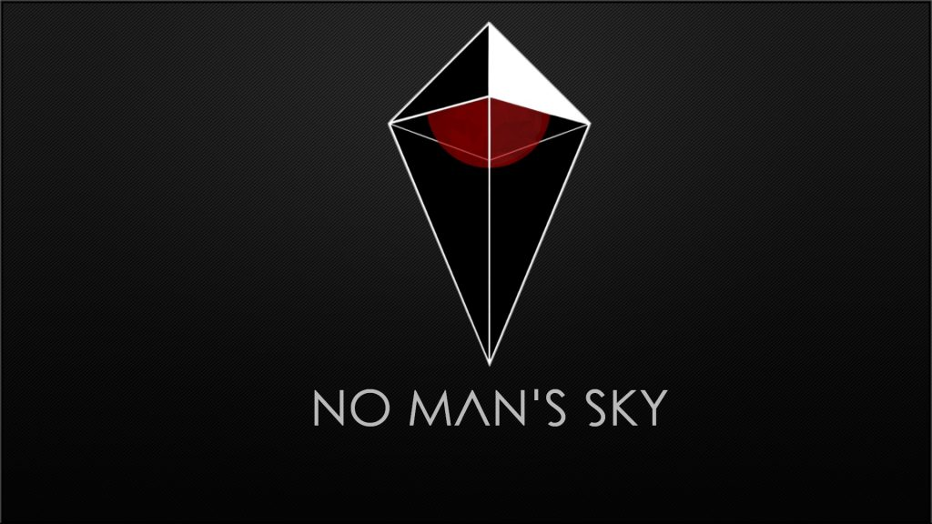 No Man's Sky Wallpapers, Pictures, Images