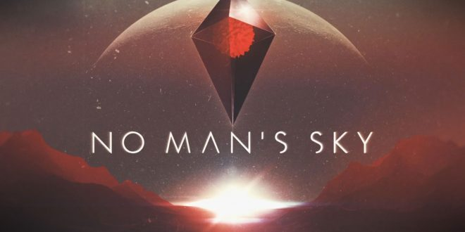 No Man S Sky Wallpapers Pictures Images