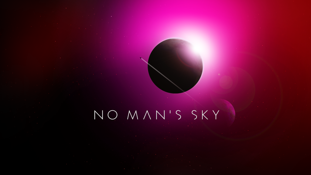 fan for iphone no s sky wallpapers pictures images 2228