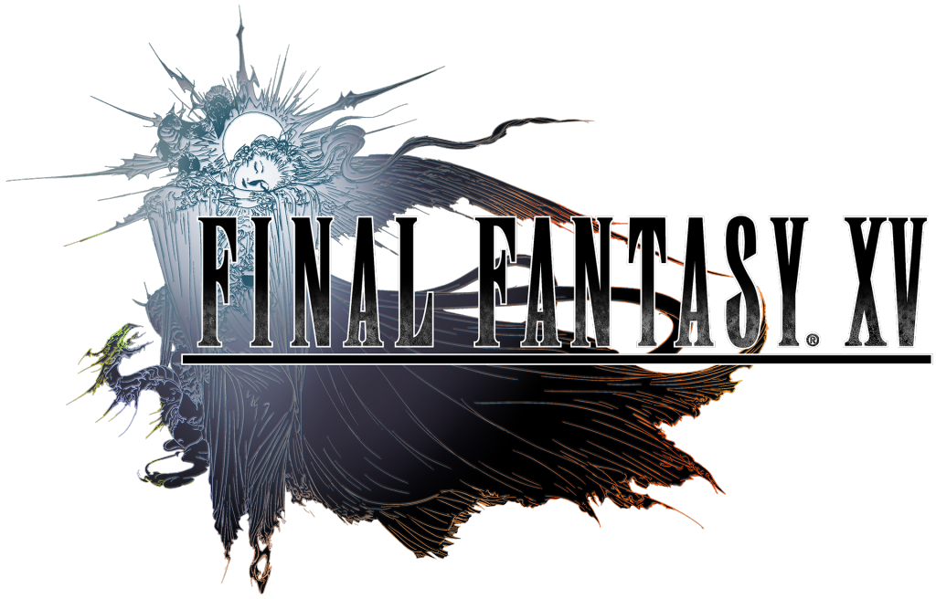 Final Fantasy XV Wallpaper 1920x1230