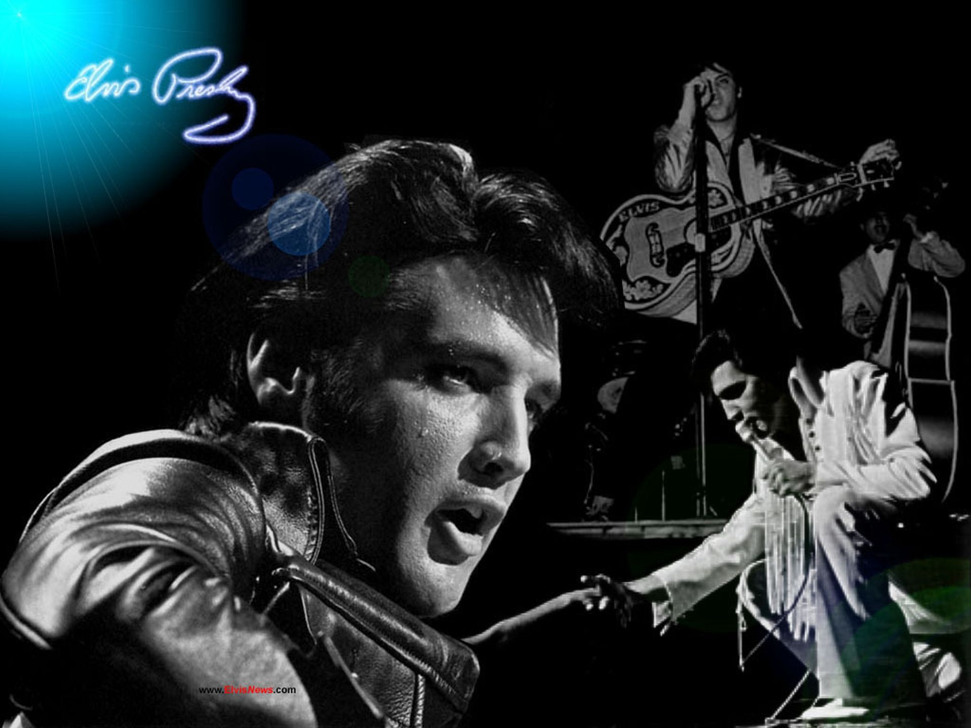 Elvis Presley Wallpapers Pictures Images HD Wallpapers Download Free Images Wallpaper [1000image.com]