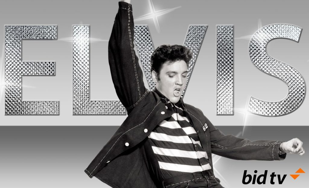 Elvis Presley Wallpaper 1684x1024