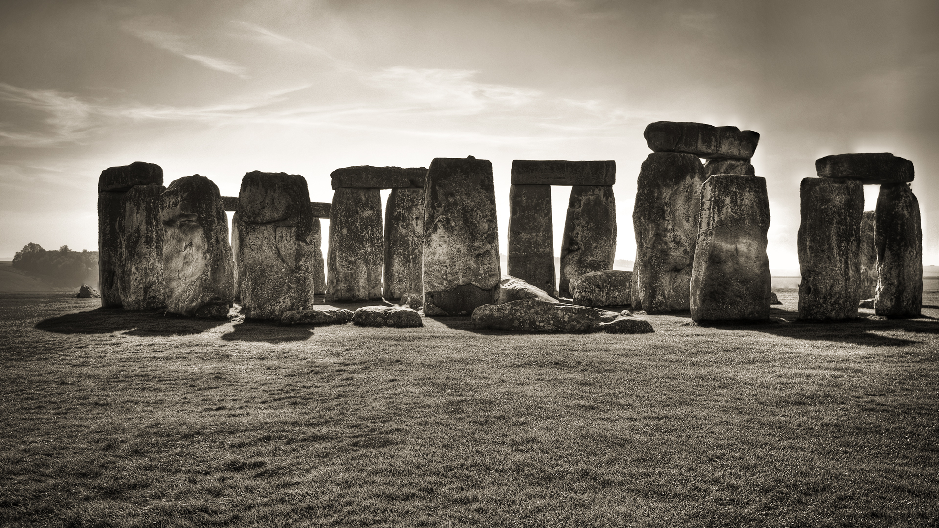 Stonehenge Wallpapers Pictures Images