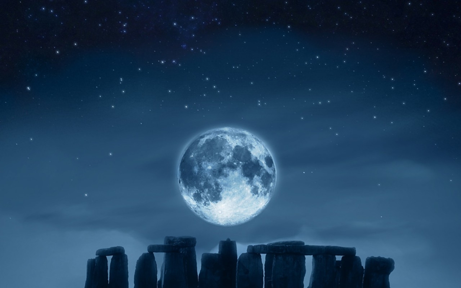 Stonehenge Wallpapers, Pictures, Images
