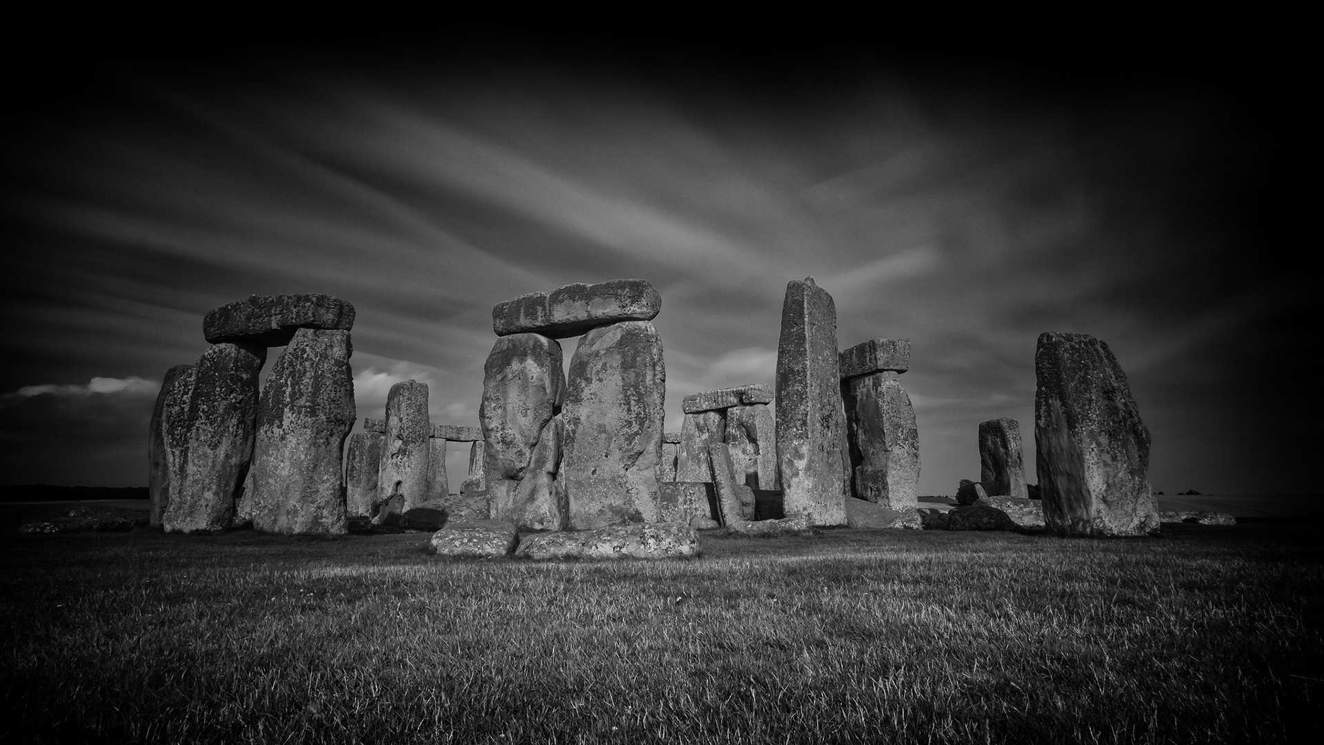 Stonehenge wallpapers pictures images for Wallpaper home full hd