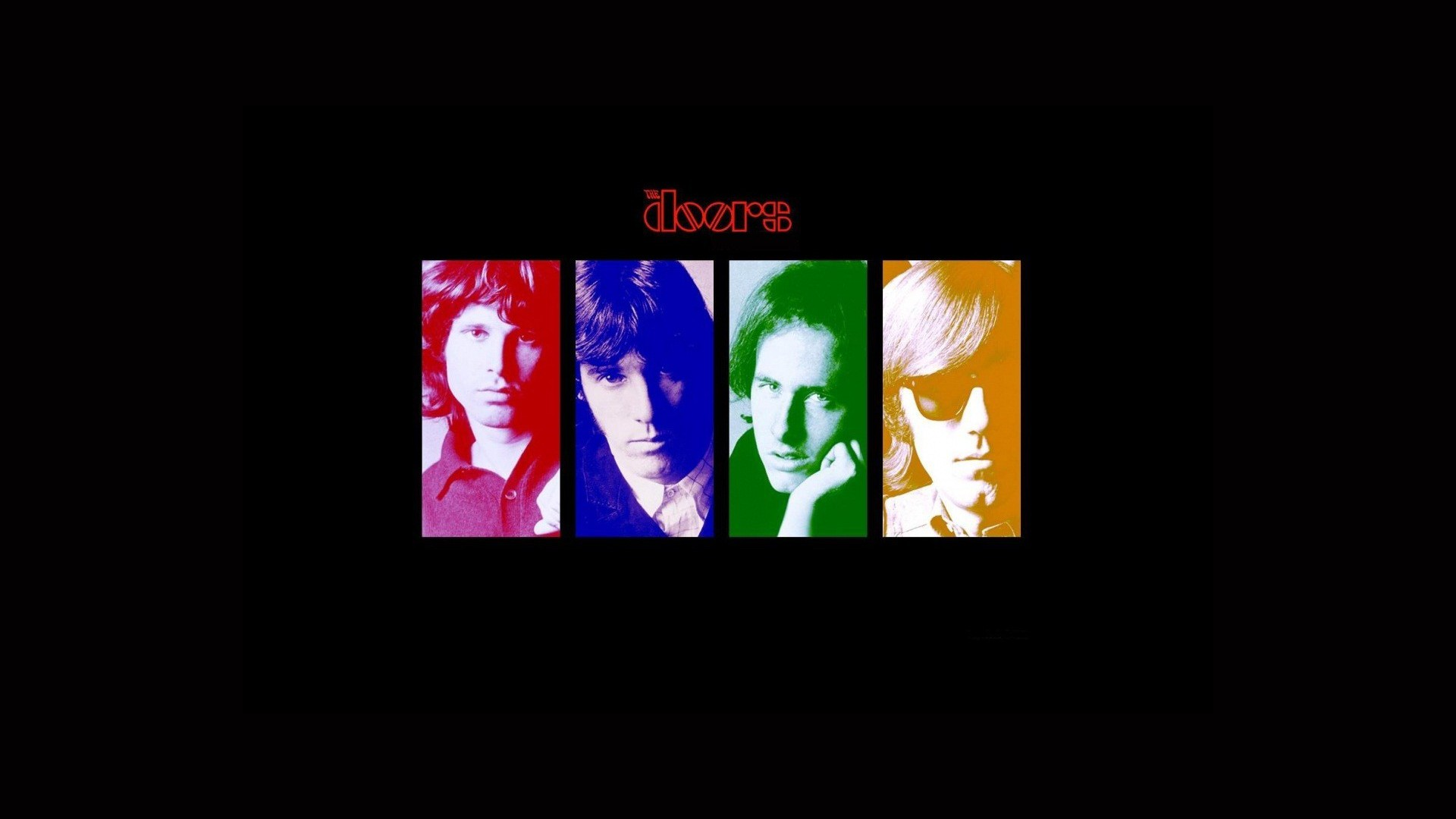 the doors images hd - photo #9